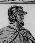 King Edward the Elder