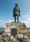 John Cabot, Canada's First Modern Explorer